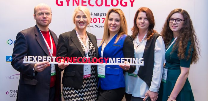 EXPERT GYNECOLOGY MEETING